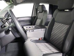 2019 Toyota Tundra 4.6L V8