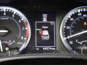 2015 Toyota Highlander L