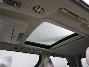 2011 Toyota Sienna 7 Passenger