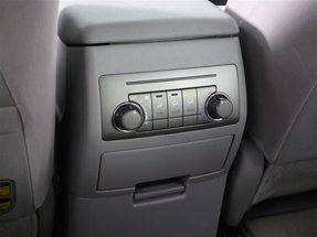 2009 Toyota Highlander Base