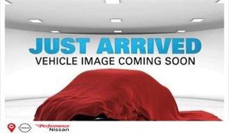 2016 Subaru BRZ Premium