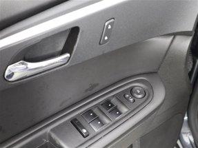 2012 Chevrolet Traverse 2LT