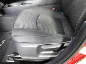 2018 Toyota Prius STD
