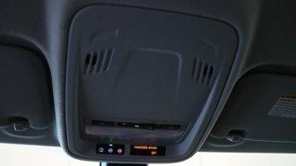 Used 2019 Chevrolet Cruze in Abilene, TX
