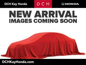 2021 Honda Pilot Touring 8-Passenger