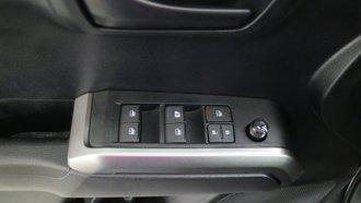 Used 2020 Toyota Tacoma in Abilene, TX