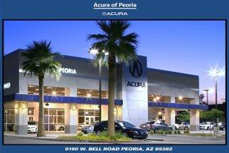 2020 Acura RDX Premium