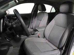 2015 Chevrolet Malibu 1LS