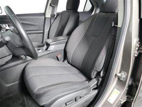 2012 Chevrolet Equinox 1LT