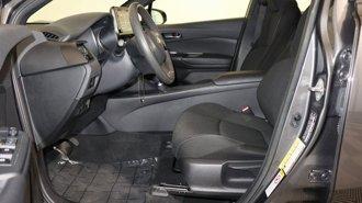 Used 2019 Toyota C-HR in Abilene, TX