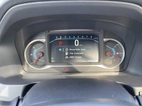 New 2021 Honda Pilot in Burlington, WA