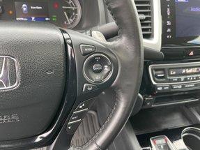 Used 2020 Honda Ridgeline in Burlington, WA