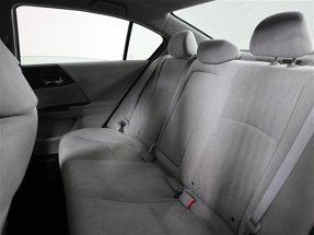 2013 Honda Accord Sedan LX