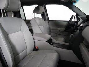 2013 Honda Pilot LX
