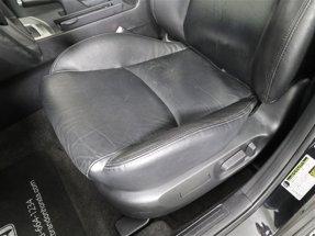 2011 Mazda Mazda3 Grand Touring