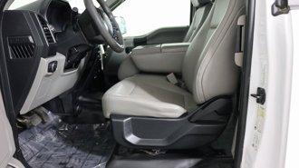 Used 2016 Ford F-150 in Abilene, TX