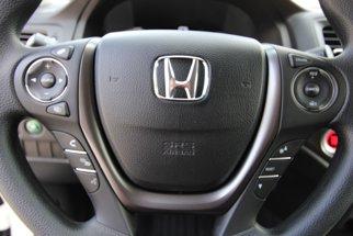 Used 2018 Honda Pilot in ,