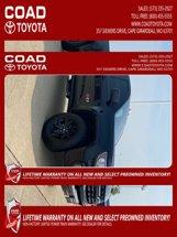 2021 Chevrolet Colorado 4WD Z71