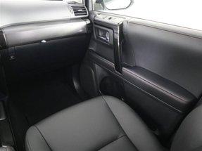 2020 Toyota 4Runner TRD Off Road Premium