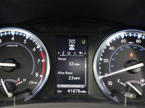 2015 Toyota Highlander LTD