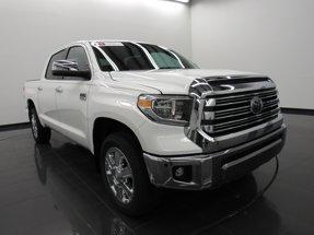 2020 Toyota Tundra 794