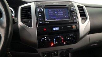 Used 2013 Toyota Tacoma in Abilene, TX
