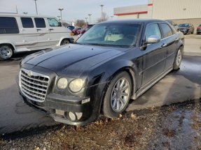 2006 Chrysler 300 **AS IS VEHICLE ** C