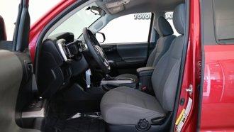 Used 2016 Toyota Tacoma in Abilene, TX