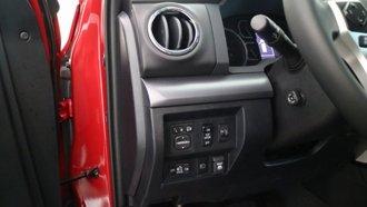 New 2020 Toyota Tundra in Abilene, TX