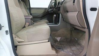 Used 2012 Nissan Pathfinder in Abilene, TX