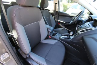 Used 2013 Ford Focus in ,