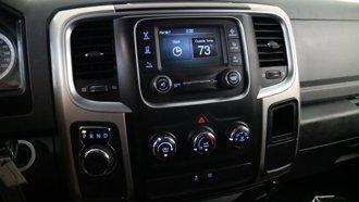 Used 2018 Ram 1500 in Abilene, TX