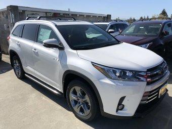 2019-Toyota-Highlander-Hybrid-Limited-Platinum-V6-AWD