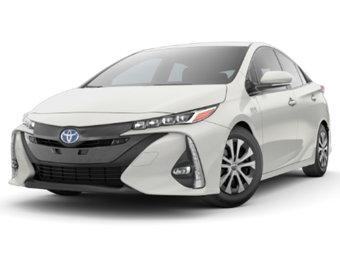 2020-Toyota-Prius-Prime-Limited