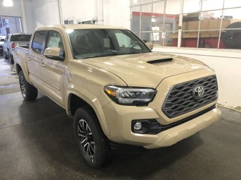 2020-Toyota-Tacoma-TRD-Sport-Double-Cab-5'-Bed-V6-AT