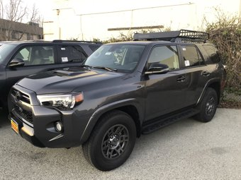 2020-Toyota-4Runner-Venture-4WD