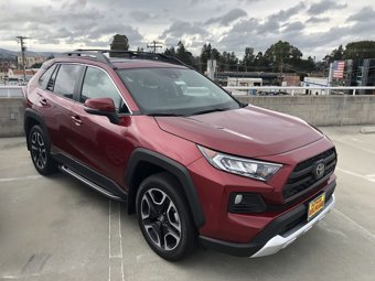 2019-Toyota-RAV4-Adventure-AWD