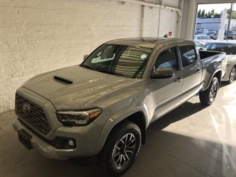 2020-Toyota-Tacoma-TRD-Sport-Double-Cab-6'-Bed-V6-AT