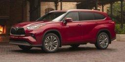 2021-Toyota-Highlander-Hybrid-Platinum-AWD