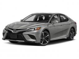 2020-Toyota-Camry-XSE-Auto-AWD