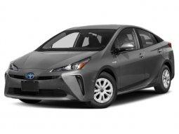 2020-Toyota-Prius-LE