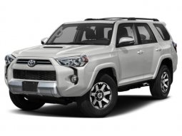 2020-Toyota-4Runner-TRD-Off-Road-Premium-4WD