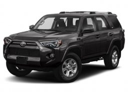 2020-Toyota-4Runner-SR5-4WD
