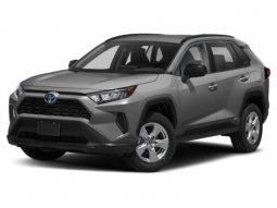 2020-Toyota-RAV4-Limited-AWD