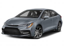 2021-Toyota-Corolla-SE-CVT