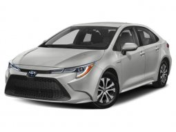 2021-Toyota-Corolla-Hybrid-LE-CVT