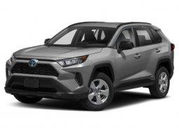 2021-Toyota-RAV4-Hybrid-XLE-Premium-AWD