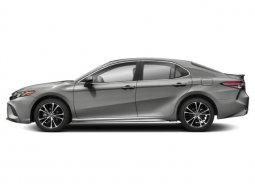 2019-Toyota-Camry-SE-Auto