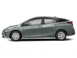2019-Toyota-Prius-LE-AWD-e