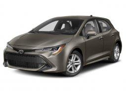 2019-Toyota-Corolla-Hatchback-SE-CVT